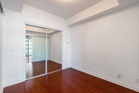 Apartment for rent at 14 York St Unit 1401 Toronto Ontario - MLS: C4701866