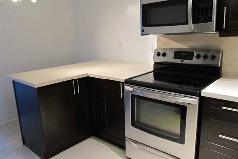 Condo for sale at 145 Hillcrest Ave Unit 1401 Mississauga Ontario - MLS: W4461646