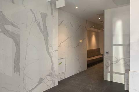 Apartment for rent at 15 Baseball Pl Unit 1401 Toronto Ontario - MLS: E4605056