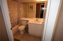 Apartment for rent at 15 North Park Rd Unit 1401 Vaughan Ontario - MLS: N4466174