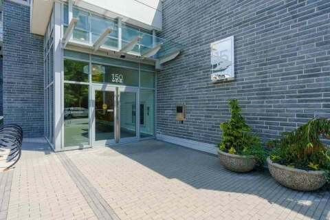 Condo for sale at 150 15th St W Unit 1401 North Vancouver British Columbia - MLS: R2473109