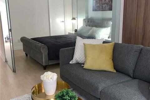 Apartment for rent at 155 Yorkville Ave Unit 1401 Toronto Ontario - MLS: C4827849