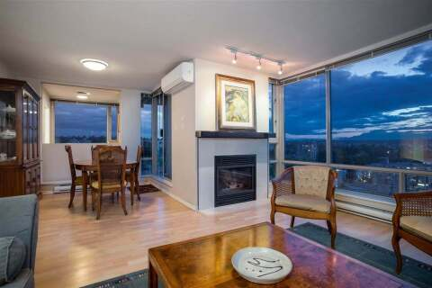 Condo for sale at 1590 8th Ave W Unit 1401 Vancouver British Columbia - MLS: R2458270