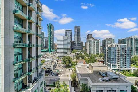 Condo for sale at 16 Harrison Garden Blvd Unit 1401 Toronto Ontario - MLS: C4868446