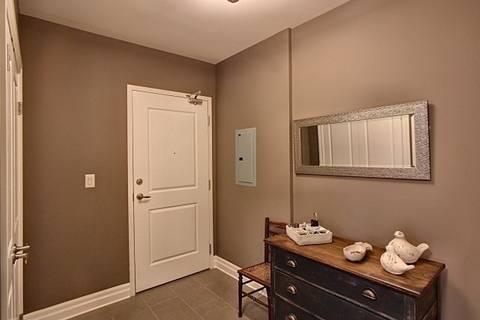 Condo for sale at 160 Macdonnell St Unit 1401 Guelph Ontario - MLS: X4408810