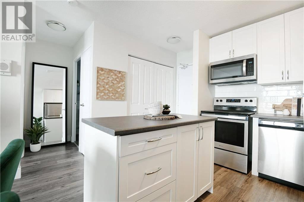 Apartment for rent at 1971 St Laurent Blvd Unit 1401 Ottawa Ontario - MLS: 1183538