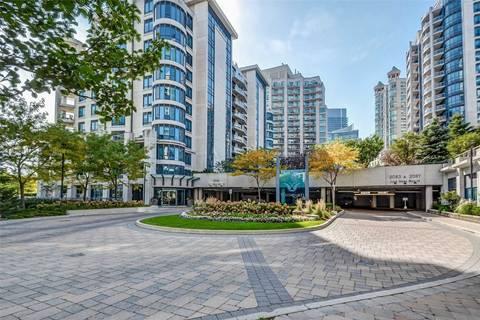 1401 - 2087 Lake Shore Boulevard, Toronto   Image 1
