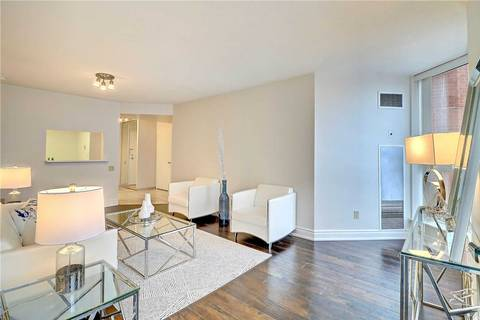 Condo for sale at 2466 Eglinton Ave Unit 1401 Toronto Ontario - MLS: E4647713
