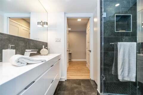Condo for sale at 298 Jarvis St Unit 1401 Toronto Ontario - MLS: C4828075