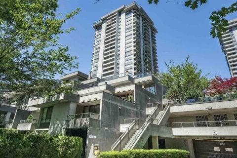 Condo for sale at 3980 Carrigan Ct Unit 1401 Burnaby British Columbia - MLS: R2482153