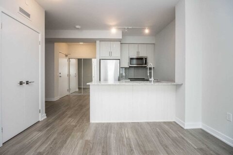 Apartment for rent at 4085 Parkside Village Dr Unit 1401 Mississauga Ontario - MLS: W4970419