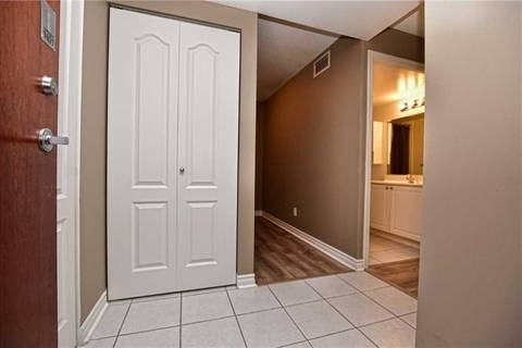 Apartment for rent at 4090 Living Arts Dr Unit 1401 Mississauga Ontario - MLS: W4698669
