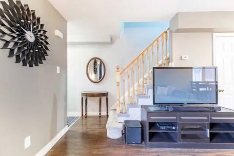 Apartment for rent at 4140 Foxwood Dr Unit 1401 Burlington Ontario - MLS: W4680918