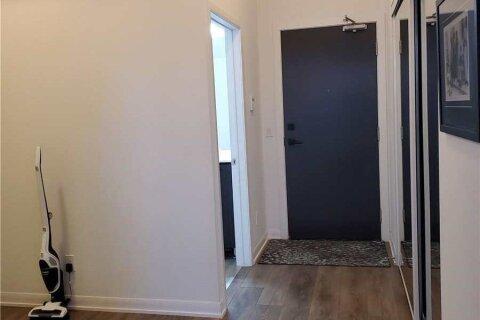 Condo for sale at 435 Richmond St Unit 1401 Toronto Ontario - MLS: C4986019