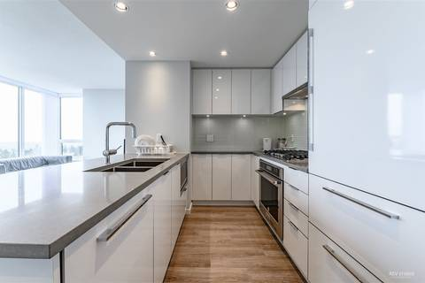 Condo for sale at 6638 Dunblane Ave Unit 1401 Burnaby British Columbia - MLS: R2370661
