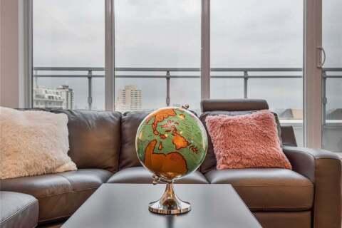 Apartment for rent at 68 Merton St Unit 1401 Toronto Ontario - MLS: C4888064
