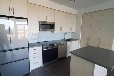 Apartment for rent at 75 Oneida Cres Unit 1401 Richmond Hill Ontario - MLS: N4896849