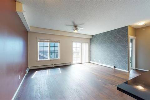 Condo for sale at 755 Copperpond Blvd Southeast Unit 1401 Calgary Alberta - MLS: C4293902