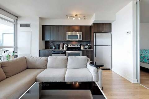 Condo for sale at 78 Tecumseth St Unit 1401 Toronto Ontario - MLS: C4927491