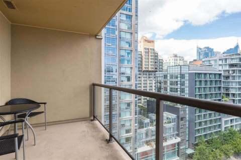 Condo for sale at 789 Drake St Unit 1401 Vancouver British Columbia - MLS: R2483532