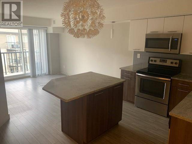 Condo for sale at 7901 King St Unit 1401 Fort Mcmurray Alberta - MLS: fm0181016