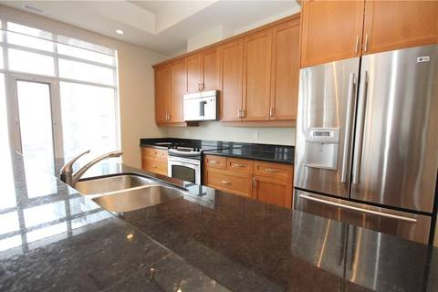 Condo for sale at 85 Bronson Ave Unit 1401 Ottawa Ontario - MLS: 1150800