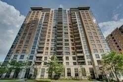 Apartment for rent at 880 Grandview Wy Unit 1401 Toronto Ontario - MLS: C4928959