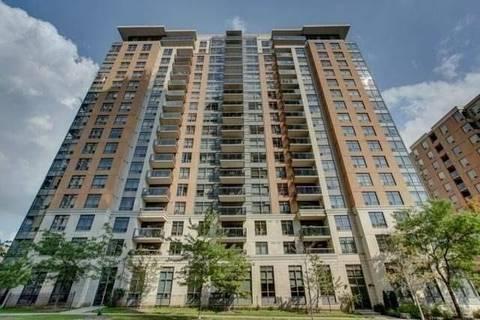 Apartment for rent at 880 Grandview Wy Unit 1401 Toronto Ontario - MLS: C4577015