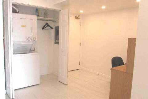 Apartment for rent at 92 King St Unit 1401 Toronto Ontario - MLS: C4929175