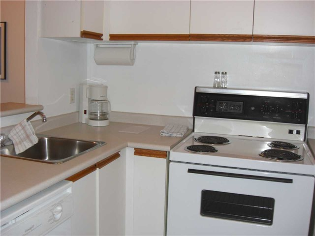 For Rent: 1401 - 92 King Street, Toronto, ON | 1 Bed, 1 Bath Condo for $2,400. See 9 photos!