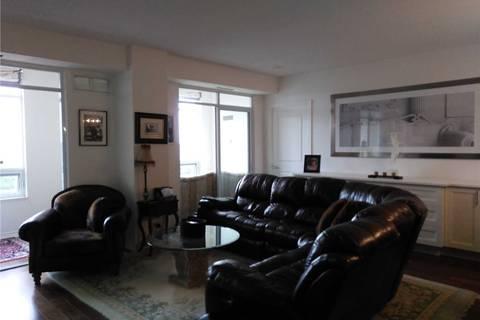 Condo for sale at 9235 Jane St Unit 1401 Vaughan Ontario - MLS: N4391618