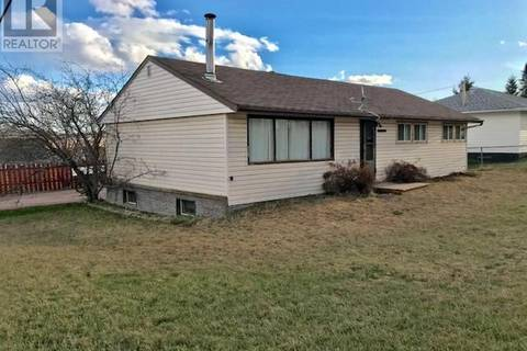 House for sale at 1401 94 Ave Dawson Creek British Columbia - MLS: 177045