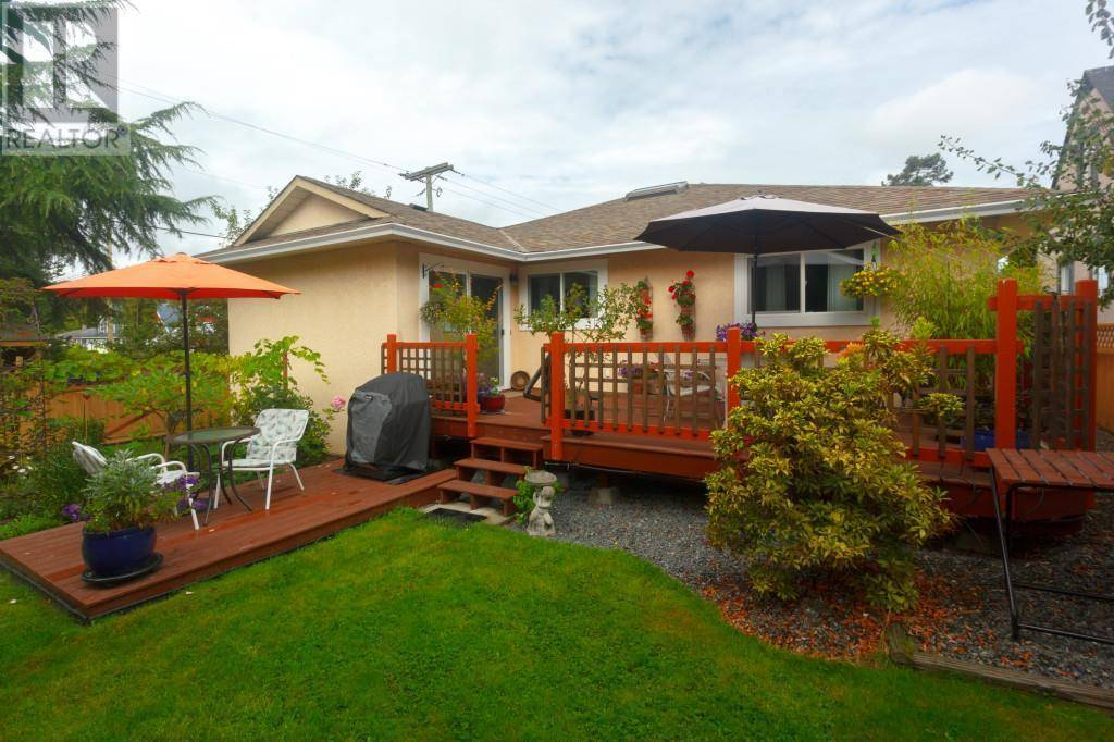 House for sale at 1401 Harrop Rd Victoria British Columbia - MLS: 415781