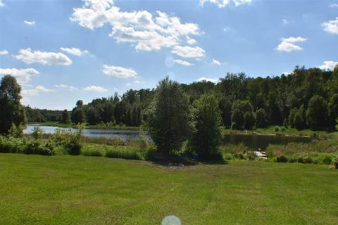 1401 Twp Road, Rural Parkland County | Image 1