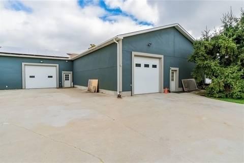 House for rent at 14011 Trafalgar Rd Halton Hills Ontario - MLS: W4401187