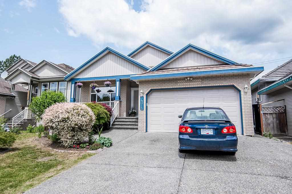 Removed: 14015 82 Avenue, Surrey, BC - Removed on 2018-12-01 04:57:15