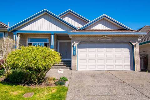 House for sale at 14015 82 Ave Surrey British Columbia - MLS: R2364008