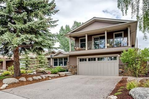 House for sale at 14016 Park Estates Dr Southeast Calgary Alberta - MLS: C4254648