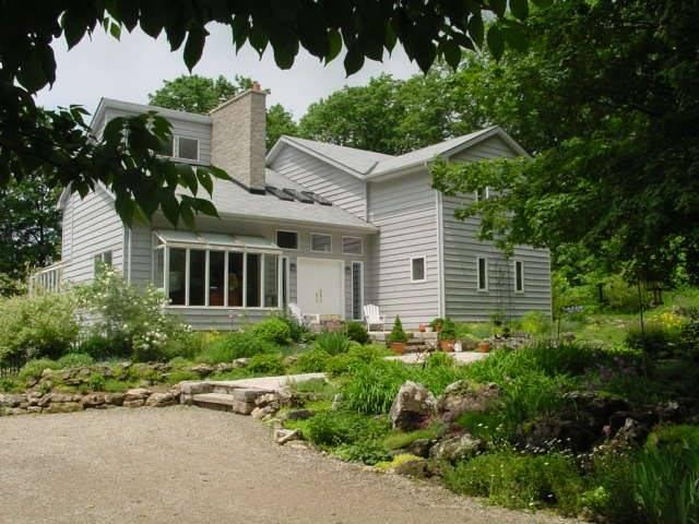 For Sale: 14016 Sixth Line, Halton Hills, ON | 4 Bed, 4 Bath House for $1,525,000. See 20 photos!