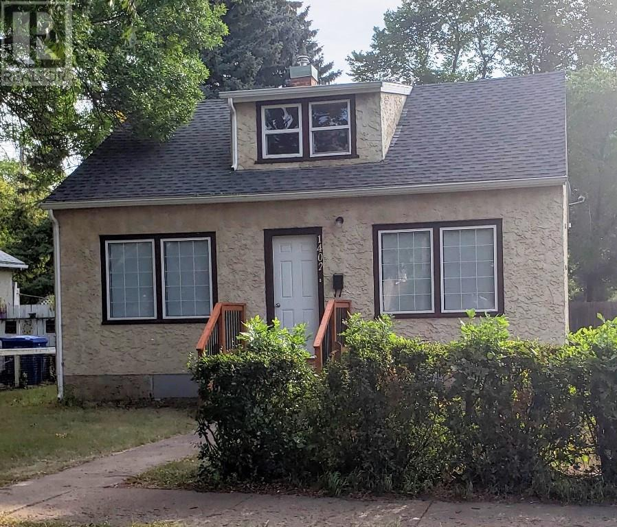 Removed: 1402 102nd Street, North Battleford, ON - Removed on 2020-04-01 06:06:14