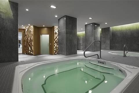 Apartment for rent at 120 Harrison Garden Blvd Unit 1402 Toronto Ontario - MLS: C4540083