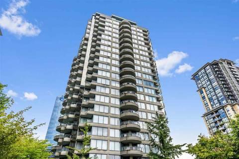 Condo for sale at 13383 108 Ave Unit 1402 Surrey British Columbia - MLS: R2405262