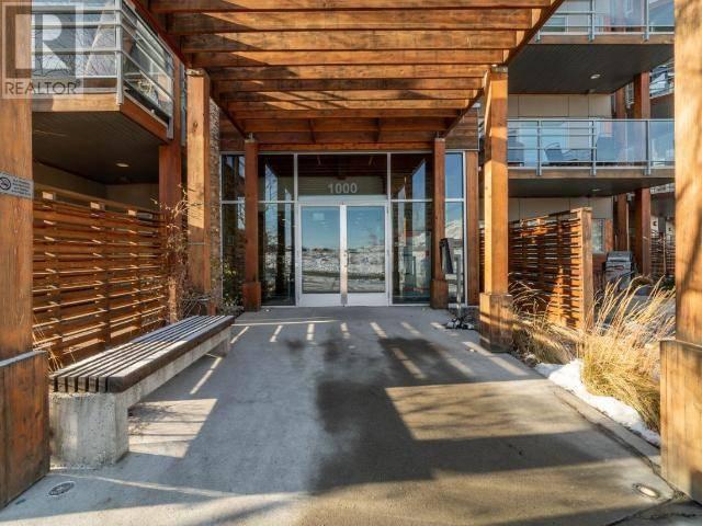 Condo for sale at 14021000 Talasa Wy Unit 1402 Kamloops British Columbia - MLS: 154877
