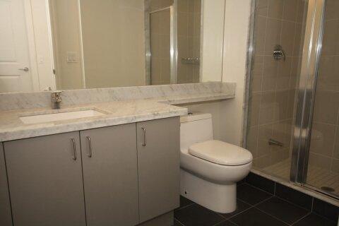 Apartment for rent at 151 Upper Duke Cres Unit 1402 Markham Ontario - MLS: N4966341