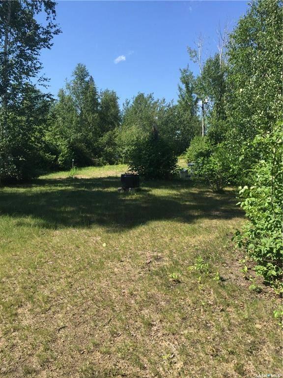 Home for sale at 1402 1st Ave Tobin Lake Saskatchewan - MLS: SK779005