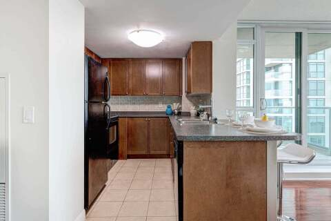 Condo for sale at 225 Sherway Gardens Rd Unit 1402 Toronto Ontario - MLS: W4929696