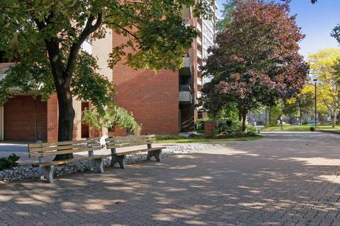 Apartment for rent at 2365 Kennedy Rd Unit 1402 Toronto Ontario - MLS: E4544212