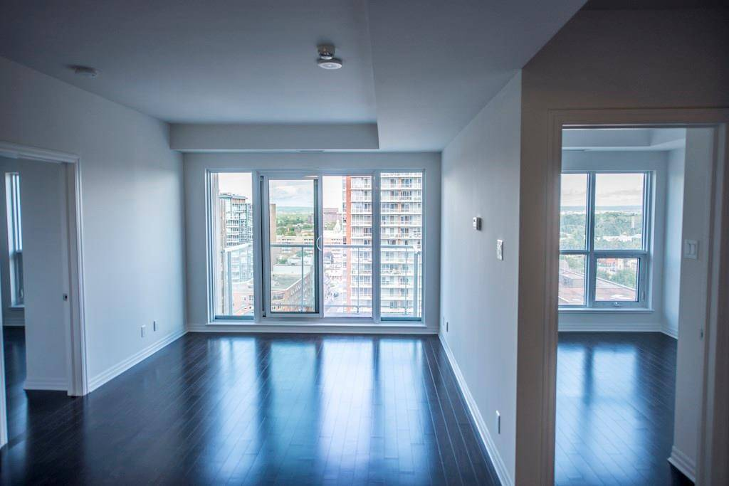 Apartment for rent at 242 Rideau St Unit 1402 Ottawa Ontario - MLS: 1171915