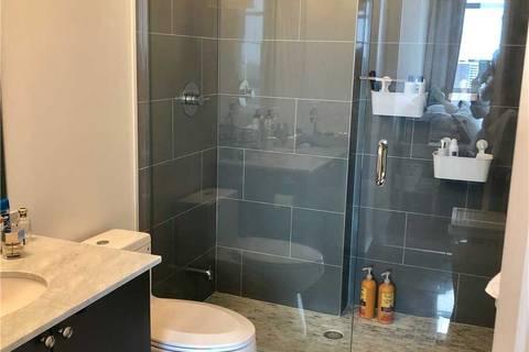 Apartment for rent at 25 Fontenay Ct Unit 1402 Toronto Ontario - MLS: W4384026