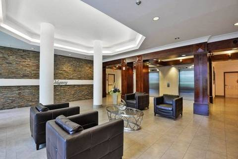Condo for sale at 250 Webb Dr Unit 1402 Mississauga Ontario - MLS: W4573470
